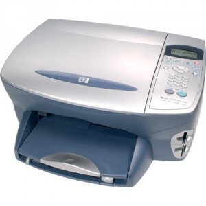 HP_PSC_2210_all-in-one