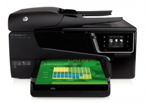Hp_Officejet_Pro_6600_Driver_Download