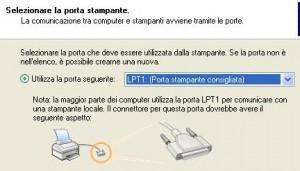 Porta_Stampante_LPT1