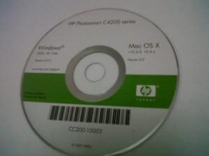 Driver_HP_Photosmart_C4200
