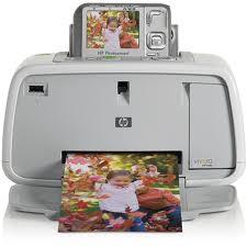 HP_Photosmart_A310