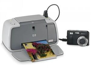 HP_Photosmart_A320