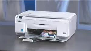 HP_Photosmart_C4480