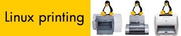 Linux_Printing