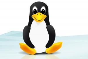 Stampanti_Hp_non_compatibili_Linux