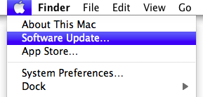 Apple_Software_Update