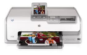 HP_Photosmart_D7360_driver