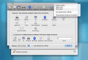 Installare_Stampante_di_Rete_su_Mac