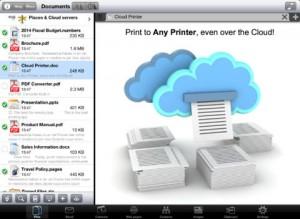PrintCentral_Pro_Ipad_Iphone