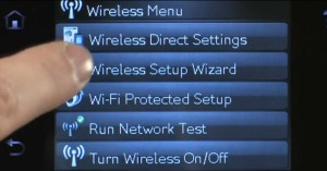 Setup_HP_Direct_Wireless
