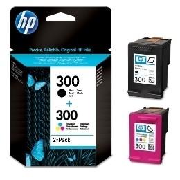 HP_300_Multipack
