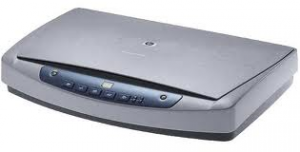 Hp_Scanjet_4500c