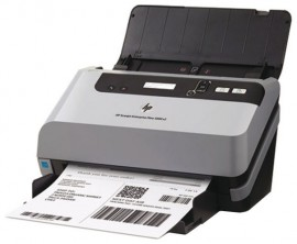 HP_Scanjet_Enterprise_Flow_7000