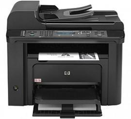 HP_LaserJet_Pro_M1536dnf
