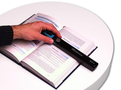 IrisScan_Book_3