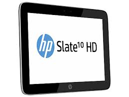 HP_Slate_10_HD_3603el