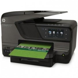 Hp_Officejet_Pro_8600_Plus