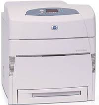 HP_Color_LaserJet_5500_driver