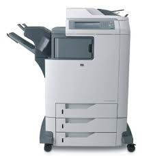 HP_Color_Laserjet_4730_Driver