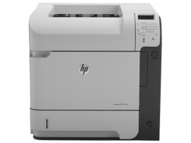 HP_Laserjet_M603
