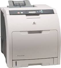 Hp_Color_Laserjet_3600