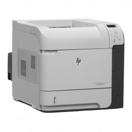 Hp_Laserjet_Enterprise_M602