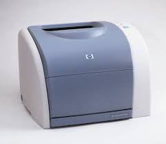 HP_Color_LaserJet_1500_driver