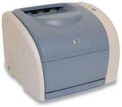 HP_Color_LaserJet_2500_driver
