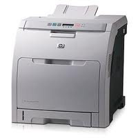 HP_Color_LaserJet_2700_driver