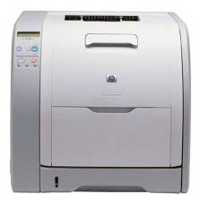 HP_Color_LaserJet_3500_driver