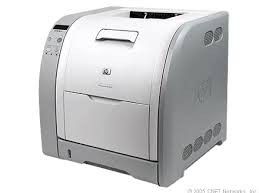 HP_Color_LaserJet_3550_Driver