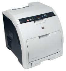 HP_Color_LaserJet_3800dn_driver