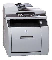 HP_Color_Laserjet_2820