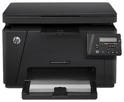 HP_Color_Laserjet_Pro_M176