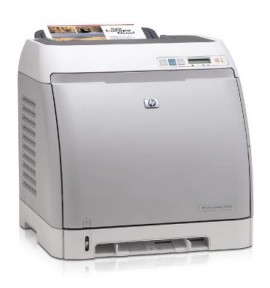 HP_LaserJet_2605dn_driver