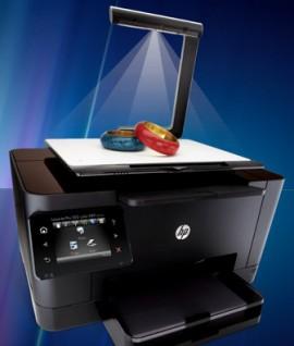 HP_TopShot_Laserjet_Pro_M275_Driver
