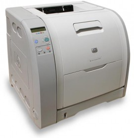 Hp_Color_Laser_3700