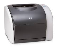 Hp_Color_Laserjet_2550