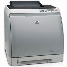 Hp_Color_Laserjet_2605