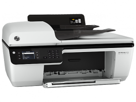Hp_Officejet_2620