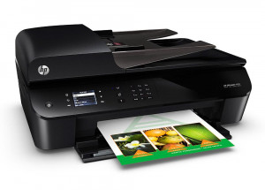 Hp_Officejet_4630