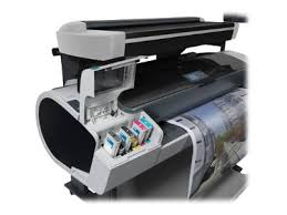 Hp_Designjet_T1200HD