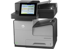 Hp_Officejet_Enterprise_X585DN