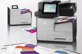 Hp_Officejet_enterprise_X585_MFP