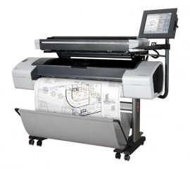 HP_Designjet_T1100_MFP