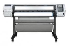 HP_Designjet_T1100ps
