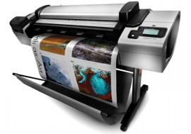 Plotter_HP_T2300_eMPF