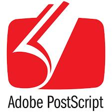 Adobe_PostScript