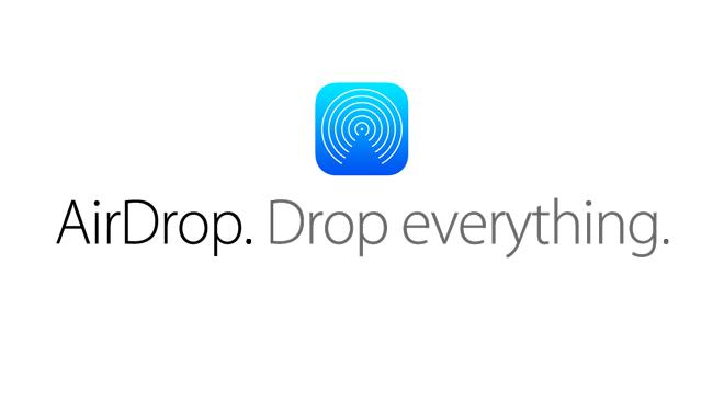 AirDrop_Apple