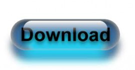 Download_Hp_All_in_one